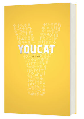 Using the YouCat
