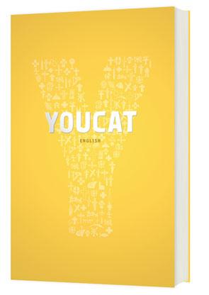 youcat_lg