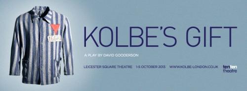 kolbe-banner