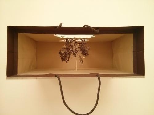 tree3 by SW